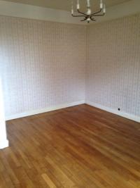 Appartement Sedan &bull; <span class='offer-area-number'>85</span> m² environ &bull; <span class='offer-rooms-number'>4</span> pièces