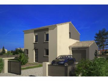 Villa Les Villettes &bull; <span class='offer-area-number'>90</span> m² environ &bull; <span class='offer-rooms-number'>6</span> pièces