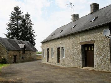 Maison Landean &bull; <span class='offer-area-number'>78</span> m² environ &bull; <span class='offer-rooms-number'>5</span> pièces