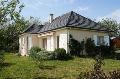 Maison Lembeye &bull; <span class='offer-area-number'>77</span> m² environ &bull; <span class='offer-rooms-number'>3</span> pièces