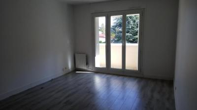 Appartement Chilly Mazarin &bull; <span class='offer-area-number'>46</span> m² environ &bull; <span class='offer-rooms-number'>2</span> pièces
