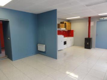 Maison Penvenan &bull; <span class='offer-area-number'>52</span> m² environ &bull; <span class='offer-rooms-number'>2</span> pièces