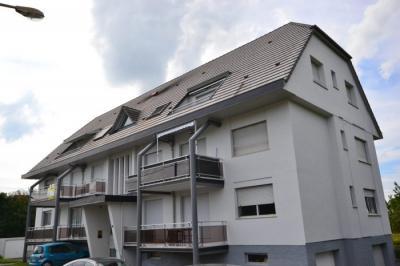 Appartement Ittenheim &bull; <span class='offer-area-number'>108</span> m² environ &bull; <span class='offer-rooms-number'>4</span> pièces
