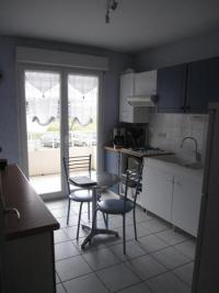 Appartement Bonson &bull; <span class='offer-area-number'>66</span> m² environ &bull; <span class='offer-rooms-number'>3</span> pièces