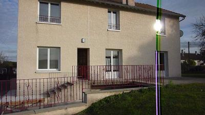 Appartement St Erme Outre et Ramecourt &bull; <span class='offer-area-number'>112</span> m² environ &bull; <span class='offer-rooms-number'>4</span> pièces
