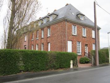 Appartement St Martin de Fontenay &bull; <span class='offer-area-number'>59</span> m² environ &bull; <span class='offer-rooms-number'>2</span> pièces