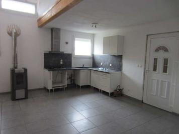 Appartement Royan &bull; <span class='offer-area-number'>65</span> m² environ &bull; <span class='offer-rooms-number'>3</span> pièces