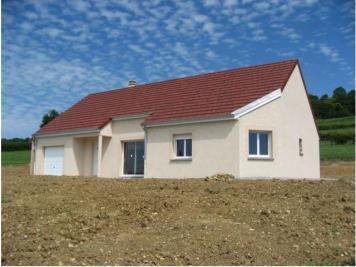 Maison Chalon sur Saone &bull; <span class='offer-area-number'>100</span> m² environ &bull; <span class='offer-rooms-number'>5</span> pièces