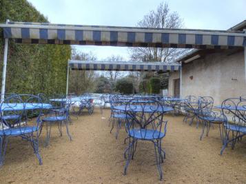 Maison Montbellet &bull; <span class='offer-area-number'>407</span> m² environ &bull; <span class='offer-rooms-number'>13</span> pièces