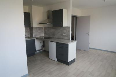 Appartement Quesnoy sur Deule &bull; <span class='offer-area-number'>23</span> m² environ &bull; <span class='offer-rooms-number'>1</span> pièce