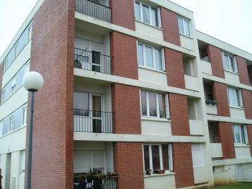 Appartement Pithiviers &bull; <span class='offer-area-number'>81</span> m² environ &bull; <span class='offer-rooms-number'>4</span> pièces