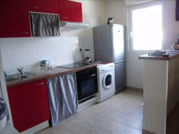 Appartement Lescar &bull; <span class='offer-area-number'>57</span> m² environ &bull; <span class='offer-rooms-number'>3</span> pièces