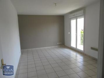 Appartement Beaurains &bull; <span class='offer-area-number'>62</span> m² environ &bull; <span class='offer-rooms-number'>3</span> pièces