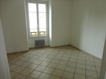 Appartement Chambly &bull; <span class='offer-area-number'>27</span> m² environ &bull; <span class='offer-rooms-number'>2</span> pièces