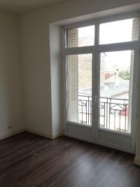 Appartement Vandoeuvre les Nancy &bull; <span class='offer-area-number'>39</span> m² environ &bull; <span class='offer-rooms-number'>2</span> pièces