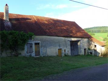 Maison Germaines &bull; <span class='offer-area-number'>50</span> m² environ &bull; <span class='offer-rooms-number'>2</span> pièces