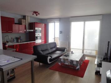 Appartement St Ouen L Aumone &bull; <span class='offer-area-number'>59</span> m² environ &bull; <span class='offer-rooms-number'>2</span> pièces