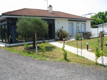 Maison Cestas &bull; <span class='offer-area-number'>100</span> m² environ &bull; <span class='offer-rooms-number'>4</span> pièces