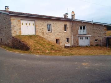 Maison St Jean Soleymieux &bull; <span class='offer-area-number'>140</span> m² environ &bull; <span class='offer-rooms-number'>6</span> pièces