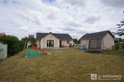 Maison Aubevoye &bull; <span class='offer-area-number'>103</span> m² environ &bull; <span class='offer-rooms-number'>5</span> pièces