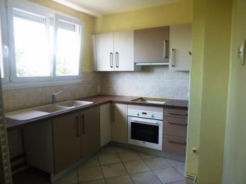 Appartement Pierrelatte &bull; <span class='offer-area-number'>72</span> m² environ &bull; <span class='offer-rooms-number'>4</span> pièces