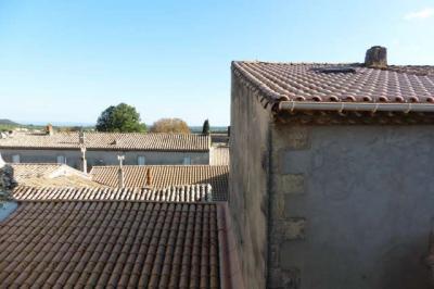 Maison Ledenon &bull; <span class='offer-area-number'>55</span> m² environ &bull; <span class='offer-rooms-number'>3</span> pièces