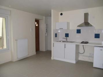 Appartement Champlan &bull; <span class='offer-area-number'>20</span> m² environ &bull; <span class='offer-rooms-number'>1</span> pièce