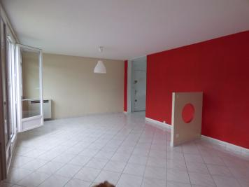 Appartement Deville les Rouen &bull; <span class='offer-area-number'>80</span> m² environ &bull; <span class='offer-rooms-number'>4</span> pièces