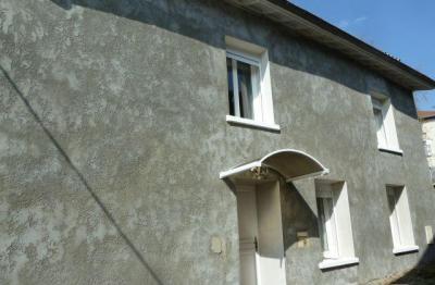 Maison St Jean de Moirans &bull; <span class='offer-area-number'>210</span> m² environ &bull; <span class='offer-rooms-number'>7</span> pièces