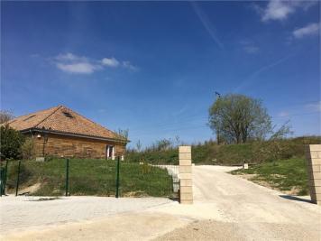 Maison Audun le Tiche &bull; <span class='offer-area-number'>350</span> m² environ &bull; <span class='offer-rooms-number'>8</span> pièces