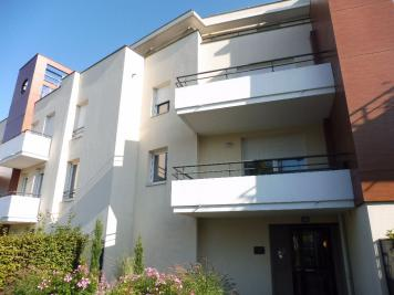 Appartement Chalon sur Saone &bull; <span class='offer-area-number'>25</span> m² environ &bull; <span class='offer-rooms-number'>1</span> pièce