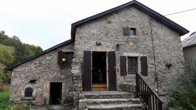 Maison La Salvetat sur Agout &bull; <span class='offer-area-number'>70</span> m² environ &bull; <span class='offer-rooms-number'>4</span> pièces