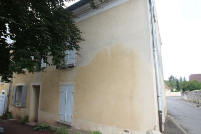 Appartement Varreddes &bull; <span class='offer-area-number'>34</span> m² environ &bull; <span class='offer-rooms-number'>2</span> pièces