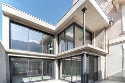 Maison Moutiers &bull; <span class='offer-area-number'>133</span> m² environ &bull; <span class='offer-rooms-number'>4</span> pièces