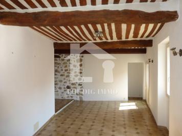 Appartement Le Bar sur Loup &bull; <span class='offer-area-number'>63</span> m² environ &bull; <span class='offer-rooms-number'>3</span> pièces