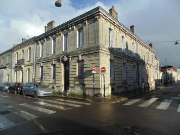 Appartement Bordeaux &bull; <span class='offer-area-number'>105</span> m² environ &bull; <span class='offer-rooms-number'>4</span> pièces