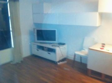 Appartement Auron &bull; <span class='offer-area-number'>30</span> m² environ &bull; <span class='offer-rooms-number'>1</span> pièce