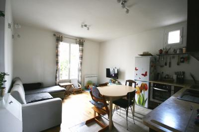 Appartement Argenteuil &bull; <span class='offer-area-number'>55</span> m² environ &bull; <span class='offer-rooms-number'>3</span> pièces