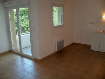 Appartement Hennebont &bull; <span class='offer-area-number'>41</span> m² environ &bull; <span class='offer-rooms-number'>2</span> pièces
