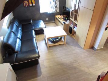 Appartement Molsheim &bull; <span class='offer-area-number'>64</span> m² environ &bull; <span class='offer-rooms-number'>3</span> pièces