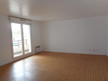 Appartement Plaisir &bull; <span class='offer-area-number'>36</span> m² environ &bull; <span class='offer-rooms-number'>1</span> pièce
