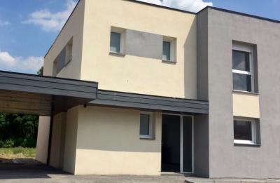 Maison Essars &bull; <span class='offer-area-number'>125</span> m² environ &bull; <span class='offer-rooms-number'>4</span> pièces