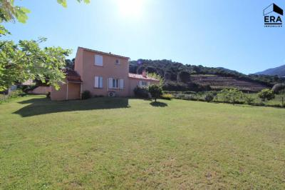 Maison Collioure &bull; <span class='offer-area-number'>117</span> m² environ &bull; <span class='offer-rooms-number'>4</span> pièces