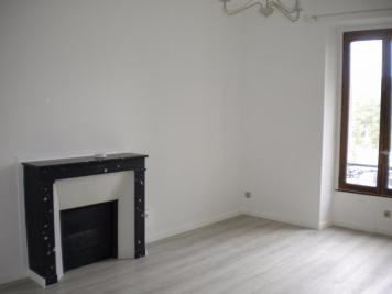 Appartement Marolles en Hurepoix &bull; <span class='offer-area-number'>24</span> m² environ &bull; <span class='offer-rooms-number'>1</span> pièce