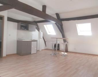 Appartement Bethune &bull; <span class='offer-area-number'>26</span> m² environ &bull; <span class='offer-rooms-number'>1</span> pièce