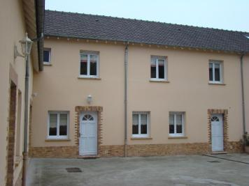 Appartement Le Plessis Bouchard &bull; <span class='offer-area-number'>125</span> m² environ &bull; <span class='offer-rooms-number'>5</span> pièces