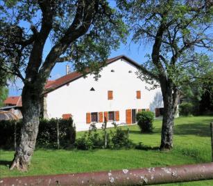 Maison St Paul en Chablais &bull; <span class='offer-area-number'>281</span> m² environ &bull; <span class='offer-rooms-number'>6</span> pièces