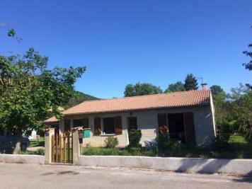 Maison Ferrieres sur Ariege &bull; <span class='offer-area-number'>89</span> m² environ &bull; <span class='offer-rooms-number'>4</span> pièces