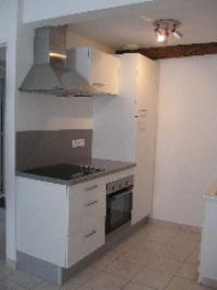 Appartement Sisteron &bull; <span class='offer-area-number'>59</span> m² environ &bull; <span class='offer-rooms-number'>3</span> pièces