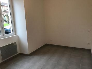 Appartement Rebais &bull; <span class='offer-area-number'>51</span> m² environ &bull; <span class='offer-rooms-number'>3</span> pièces